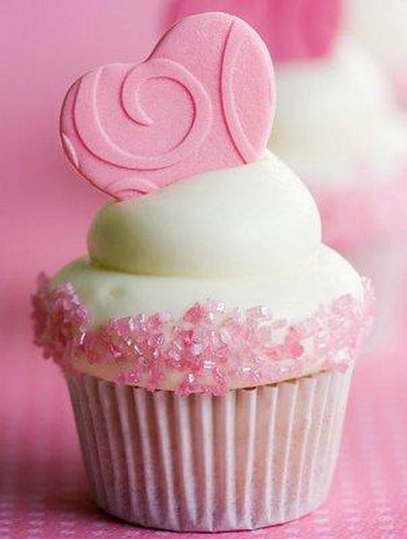 Mother's-Day-Cake-Ideas-19