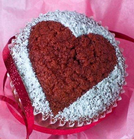 Mother's-Day-Cake-Ideas-28
