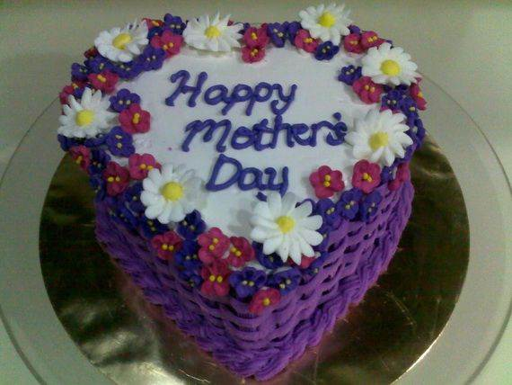 Mothers-Day-Cake-Decorations-_03