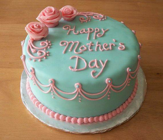 Mothers-Day-Cake-Decorations-_41