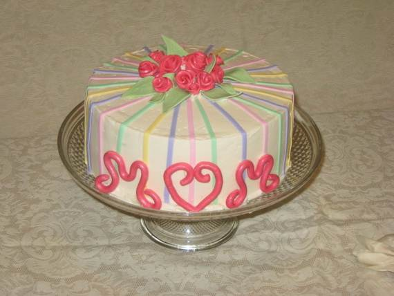 Mothers-Day-Cake-Design_-_08