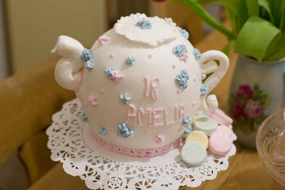 Mothers-Day-Cake-Design_-_13