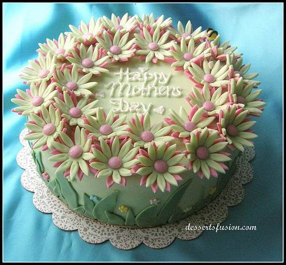 Mothers-Day-Cake-Design_-_15