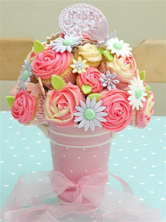 Mothers-Day-Cake-Design_-_16