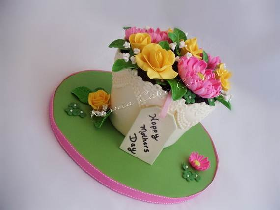Mothers-Day-Cake-Design_09