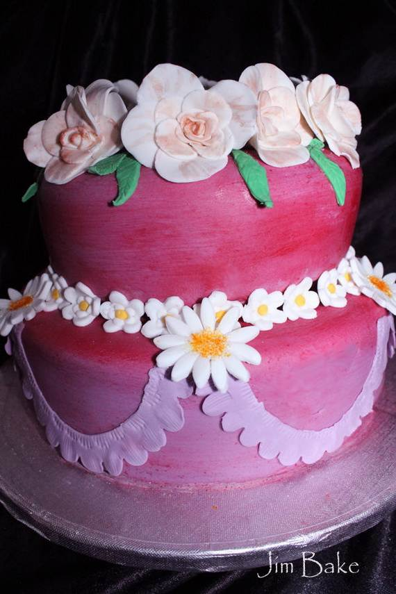 Mothers-Day-Cake-Design_10