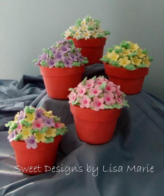 Mothers-Day-Cake-Design_13