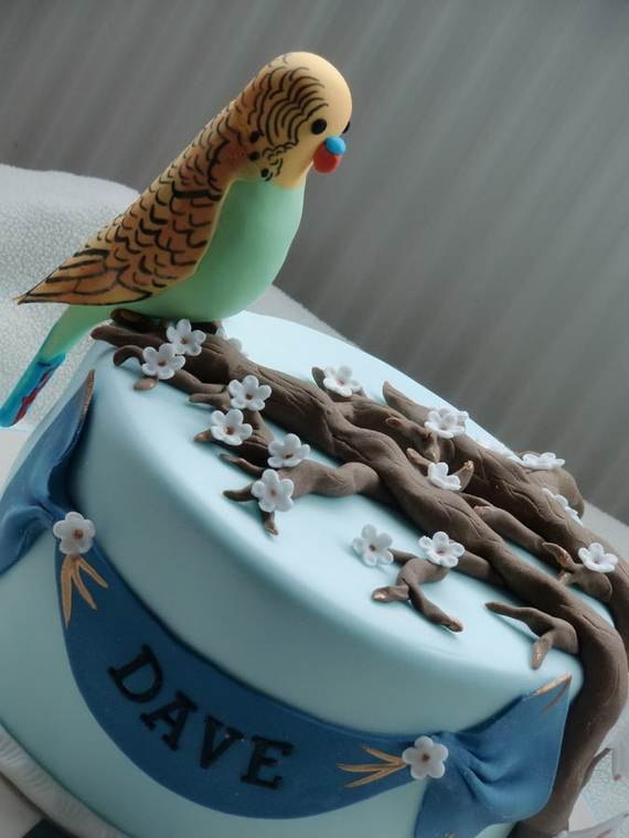 Mothers-Day-Cake-Design_15
