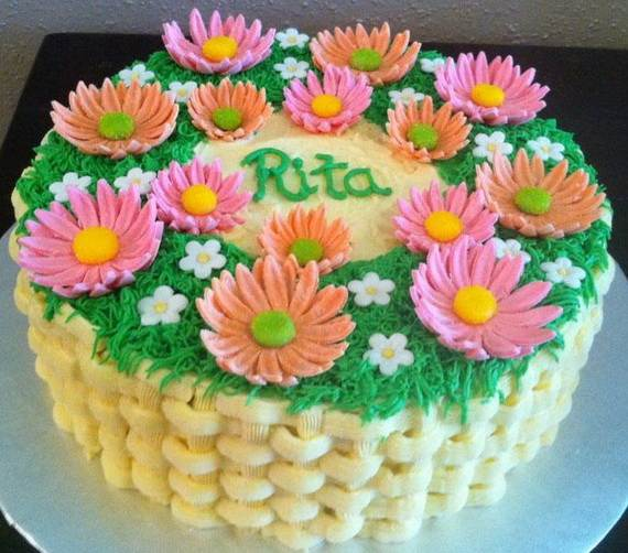Mothers-Day-Cake-Design_18