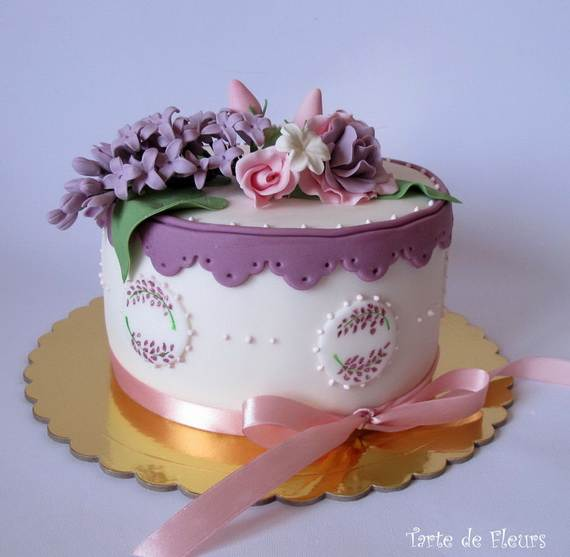 Mothers-Day-Cake-Design_24
