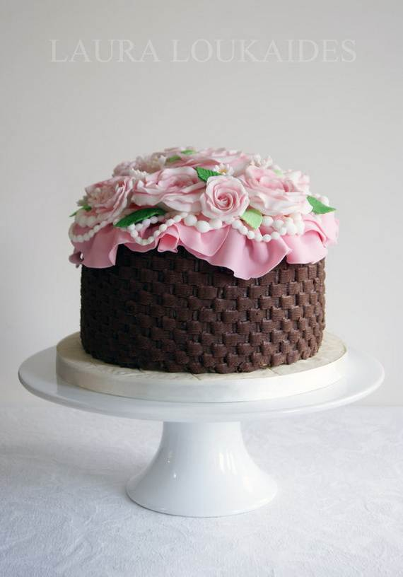 Mothers-Day-Cake-Design_25