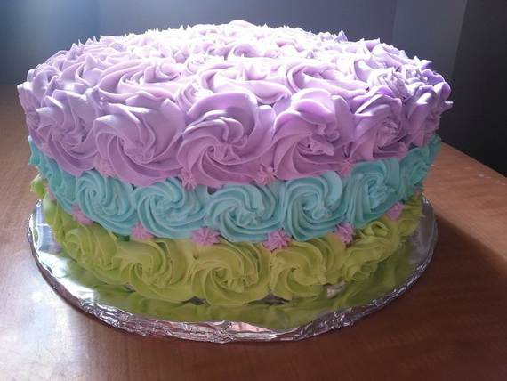 Mothers-Day-Cake-Design_28