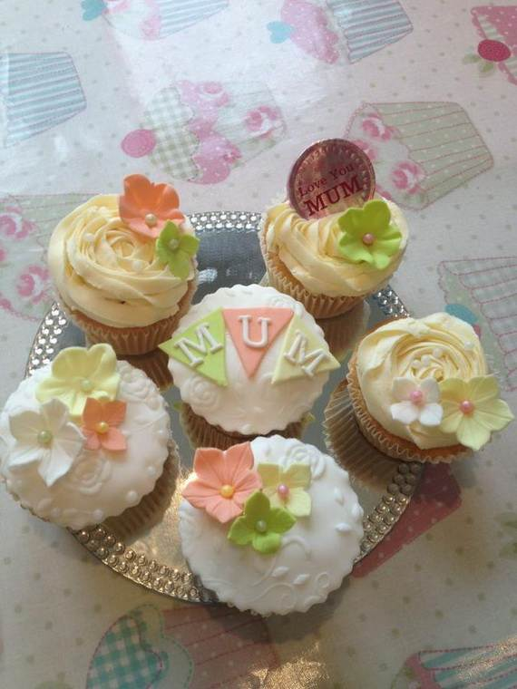 Mothers-Day-Cake-Design_34