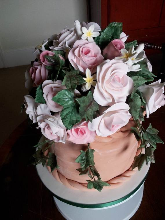 Mothers-Day-Cake-Design_36