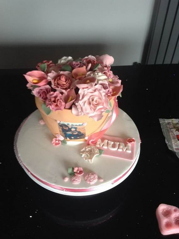 Mothers-Day-Cake-Design_38