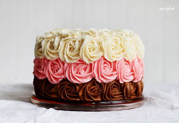 Mother's- Day- Cake- Ideas__01