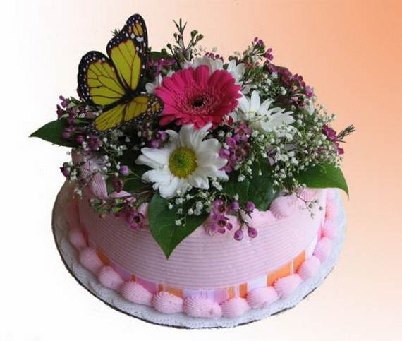 Mother's- Day- Cake- Ideas__02