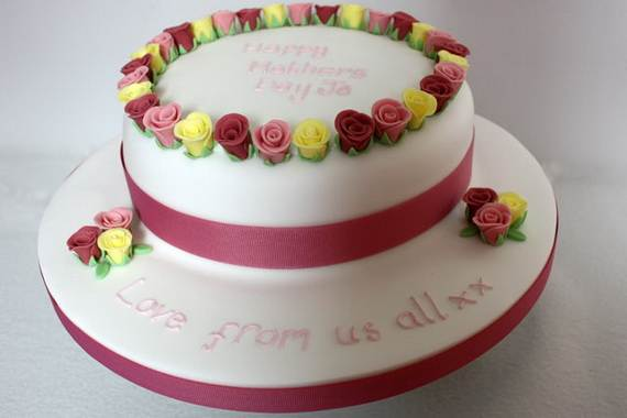 Mother's- Day- Cake- Ideas__05
