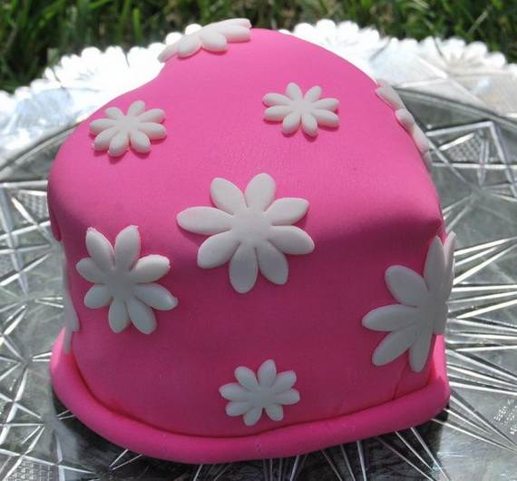 Mother's- Day- Cake- Ideas__06