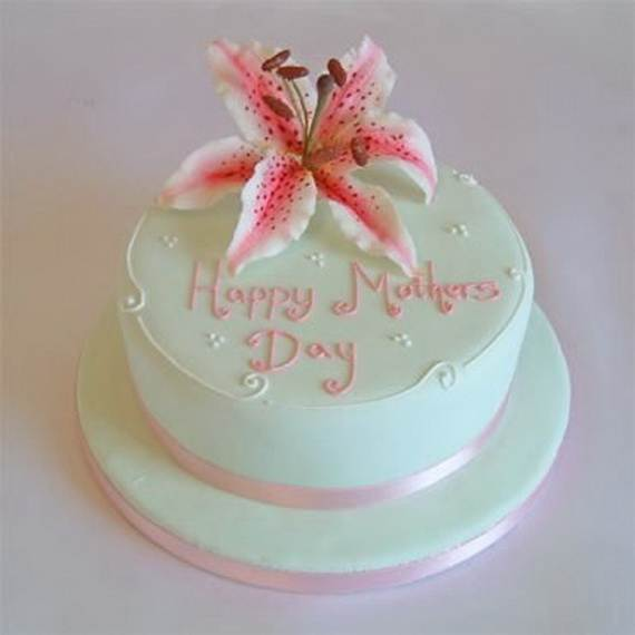 Mothers-Day-Cake-Ideas__10