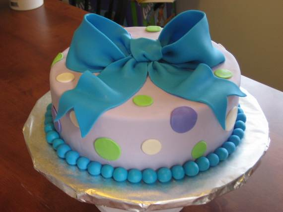 Mothers-Day-Cake-Ideas__12