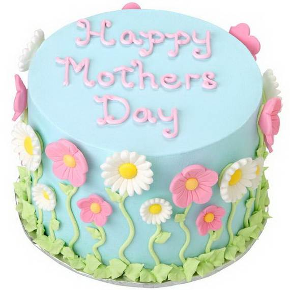 Mothers-Day-Cake-Ideas__15