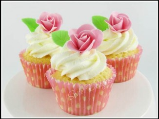 Mothers-Day-Cupcake-Ideas-50-Cool-Decorating-Ideas_04