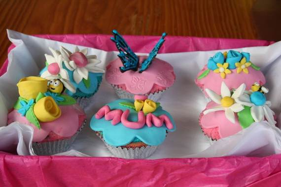 Mothers-Day-Cupcake-Ideas-50-Cool-Decorating-Ideas_14