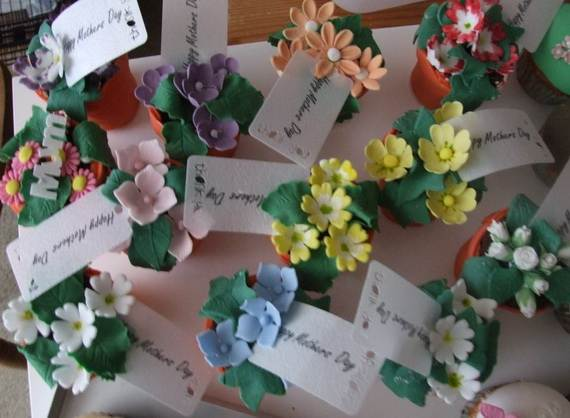 Mothers-Day-Cupcake-Ideas-50-Cool-Decorating-Ideas_15