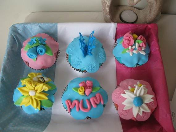 Mothers-Day-Cupcake-Ideas-50-Cool-Decorating-Ideas_16