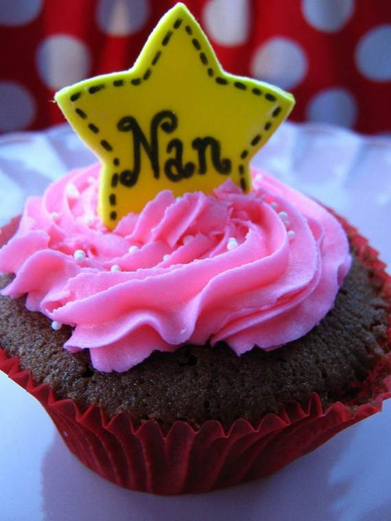 Mothers-Day-Cupcake-Ideas-50-Cool-Decorating-Ideas_17