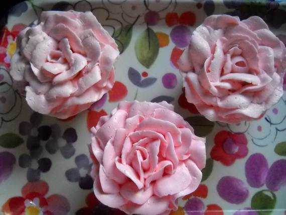 Mothers Day Cupcake Ideas 50 Cool Decorating Ideas_18
