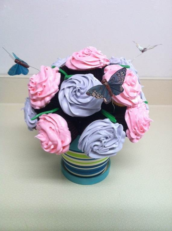 Mothers-Day-Cupcake-Ideas-50-Cool-Decorating-Ideas_19