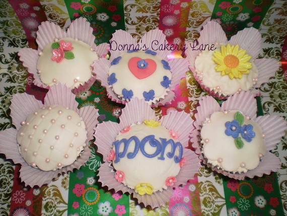 Mothers-Day-Cupcake-Ideas-50-Cool-Decorating-Ideas_20