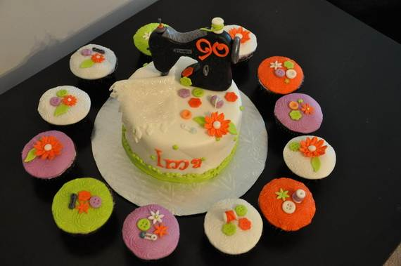 Mothers-Day-Cupcake-Ideas-50-Cool-Decorating-Ideas_21