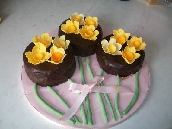 Mothers-Day-Cupcake-Ideas-50-Cool-Decorating-Ideas_24