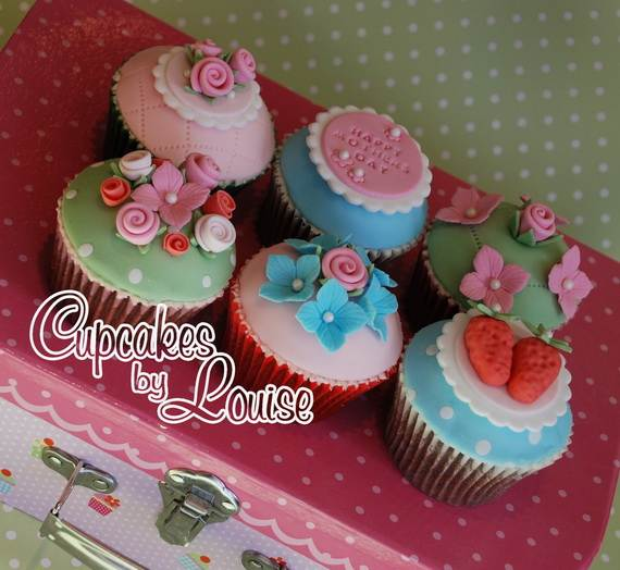 Mothers-Day-Cupcake-Ideas-50-Cool-Decorating-Ideas_25