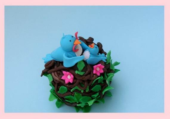 Mothers-Day-Cupcake-Ideas-50-Cool-Decorating-Ideas_30