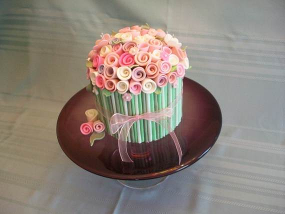 Mothers-Day-Cupcake-Ideas-Cool-Decorating-Idea