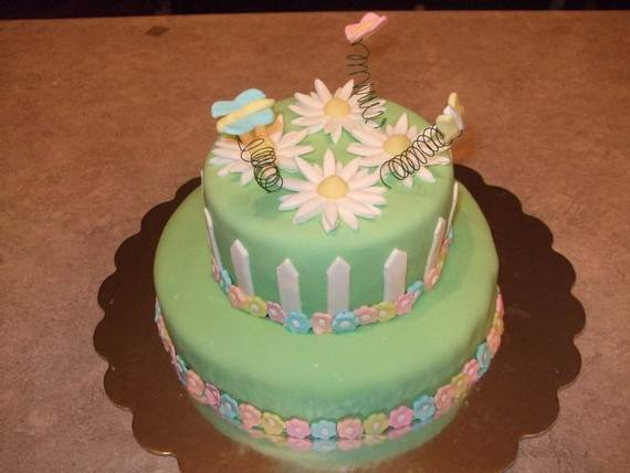 Spring-Theme-Cake-Decorating-Ideas_02