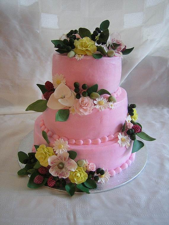 Spring-Theme-Cake-Decorating-Ideas_06