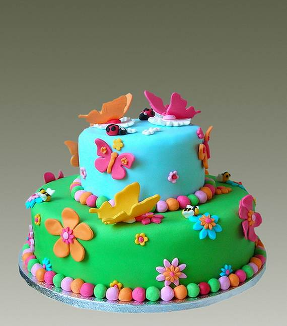 Spring-Theme-Cake-Decorating-Ideas_07