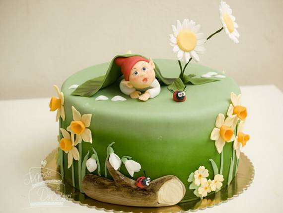 Spring-Theme-Cake-Decorating-Ideas_08