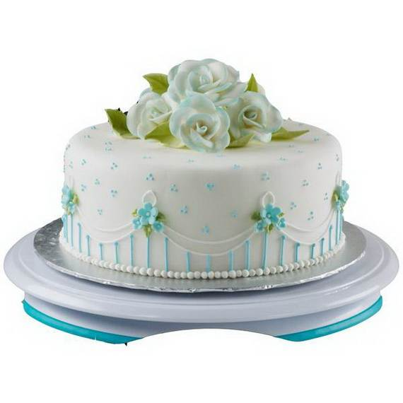 Spring-Theme-Cake-Decorating-Ideas_13