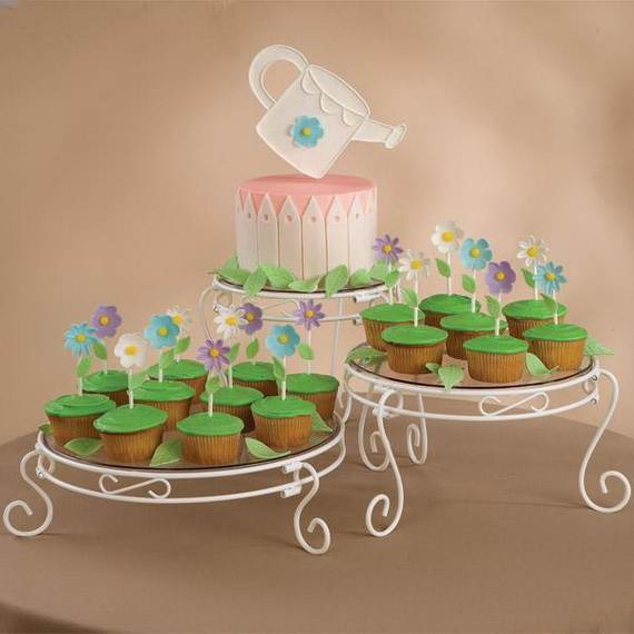 Spring-Theme-Cake-Decorating-Ideas_16
