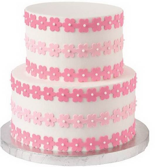 Spring-Theme-Cake-Decorating-Ideas_20