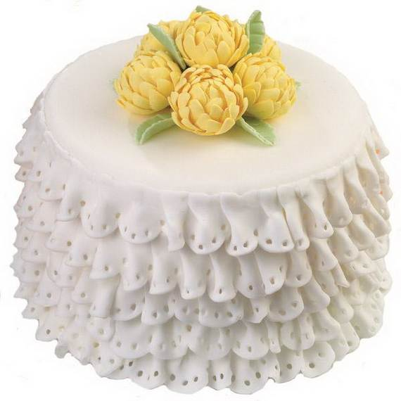 Spring-Theme-Cake-Decorating-Ideas_24