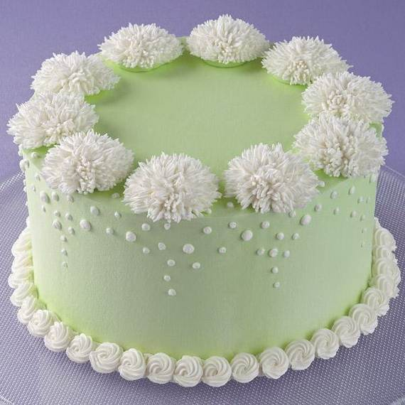Spring-Theme-Cake-Decorating-Ideas_25