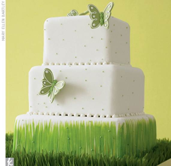 Spring-Theme-Cake-Decorating-Ideas_30