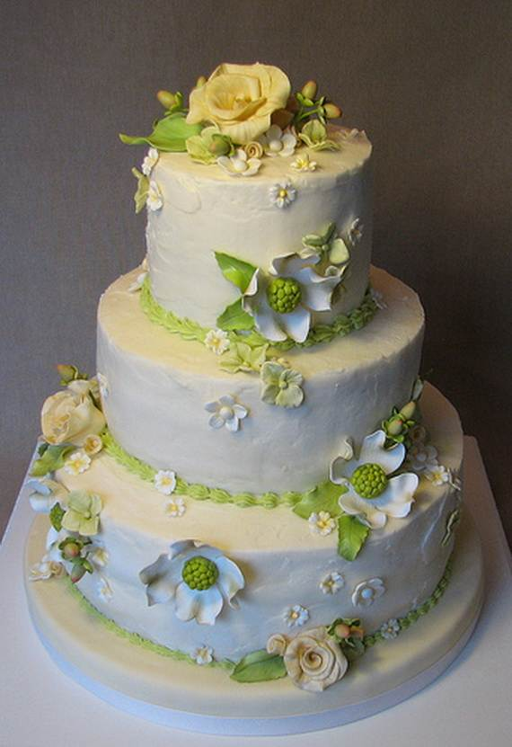 Spring-Theme-Cake-Decorating-Ideas_39